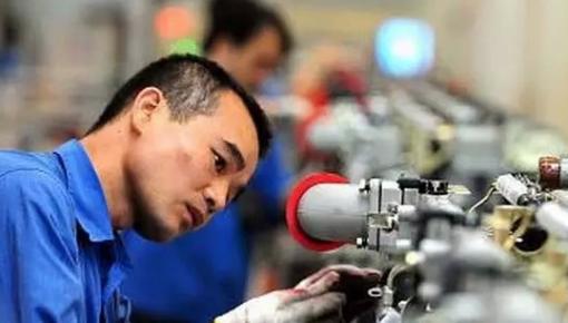 2018年吉林省机关事业单位工人技术等级岗位考核成绩可以查询了