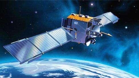 2020年完成星座系统第一批10颗卫星发射 争取在2026年开始提供免费卫星网络
