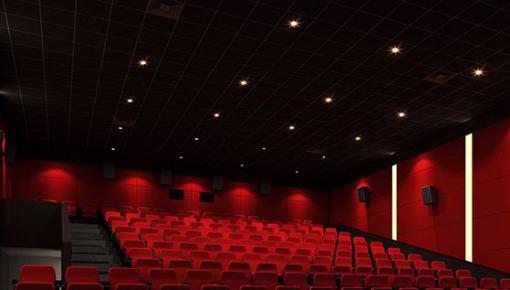 2018年中国电影票房正式迈入600亿时代 国产片票房占比首超六成