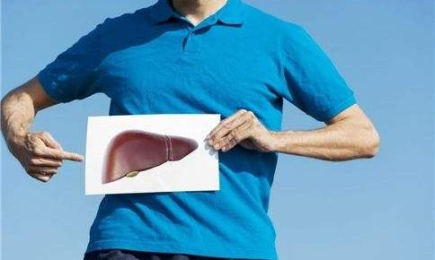 5大主要病因令脂肪肝高发 3招教你如何应对