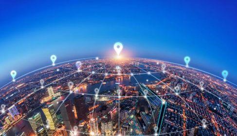 两部委:到2025年布局建设150个左右国家物流枢纽