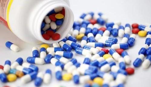 50余种抗癌药原料明年起零关税 有望助推药品降价