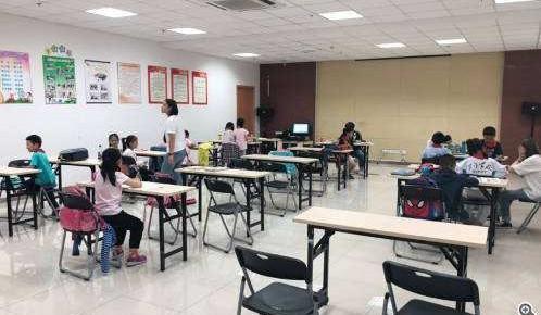 全国已整改存在问题的校外培训机构达94%