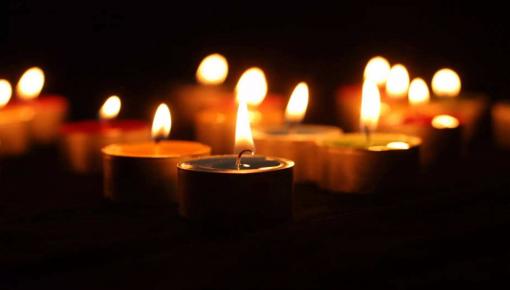 南京大屠杀幸存者贾宗君去世,享年90岁