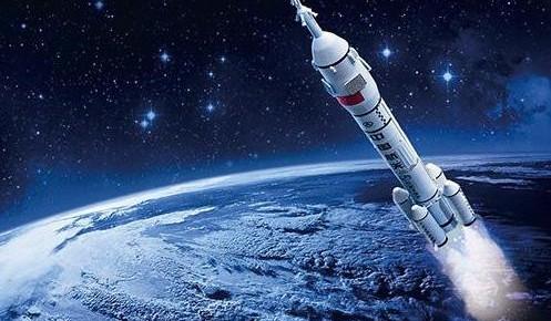 全球航天发射近30年首次破百