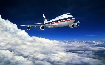 春运机票订到了吗?部分航班节前全价经济舱机票已售罄