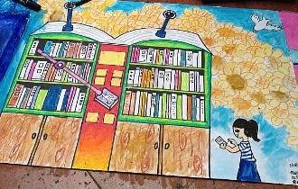 """2018""""我的书屋·我的梦""""优秀征文作者和指导教师名单公布 我省5篇优秀征文获奖"""