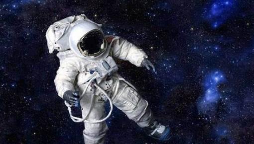 印度2020年将进行首项载人太空任务