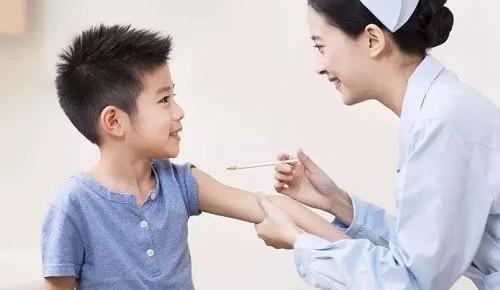 流感疫苗已上线!二价宫颈癌疫苗库存充足!有需要的长春市民可预约接种