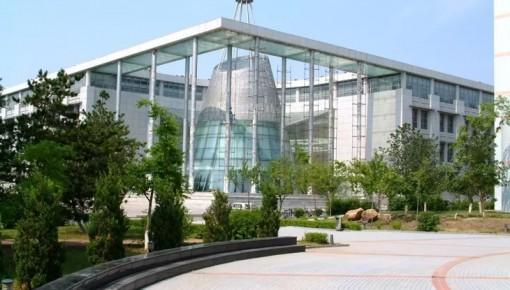 2018年教育部工程研究中心评估结果公布!吉林省两所大学上榜