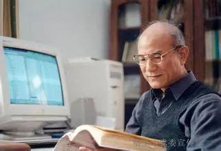"""两个一等奖,一个特等奖,国宝级科学家刘永坦""""逢敌必亮剑"""""""