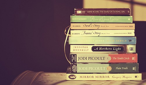 1月新书推荐 您想读哪本?