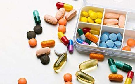 这四类药物易导致过敏 你知道如何预防药物过敏吗?