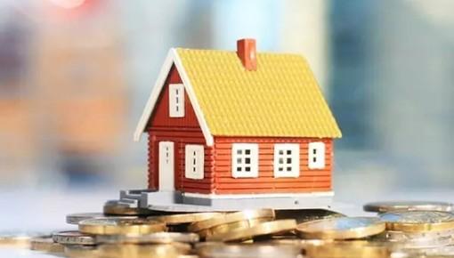2019年第1周长春市商品住宅累计成交均价8933元/平方米
