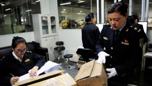 中国海外代购者面临的新选择:转型还是放弃