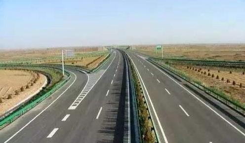 长春这条公路建设有了新进展,预计2020年通车!
