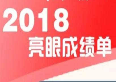2018长春最新成绩单出炉,看完你绝对舍不得离开!