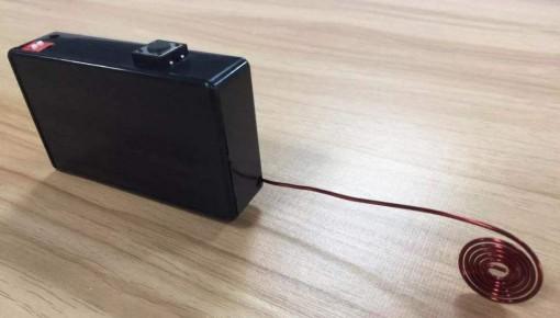 """智能门锁被""""小黑盒""""秒破 提升技术含量是防护关键"""