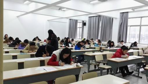 吉林省2019年高职分类考试(单招)考试科目时间公布