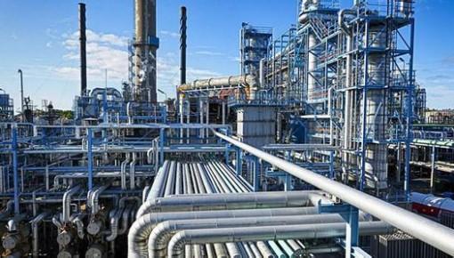 省政府:2020年起吉林省城镇燃气企业储气能力不得低于其年用气量5%