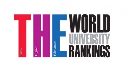 2019年新兴经济体大学排行榜公布  清华北大位居前两名