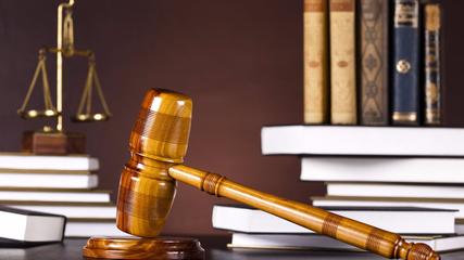 吉林省行政应诉办法公布 行政机关应诉不得只委托律师出庭