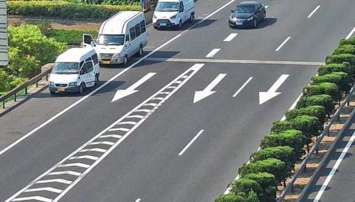 最新曝光!吉林省高速公路公安局发布违法情况