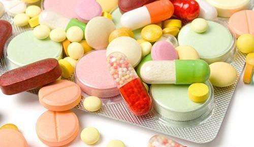 """关注药品新采购:国家""""团购"""",11城开展试点 平均降价52%"""