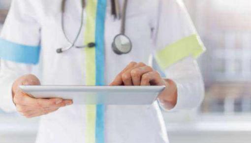 2019年吉林省执业(助理)医师考试网上报名开始啦!具体安排看这里!