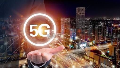 5G第三阶段测试达预商用要求 运营商组网箭在弦上