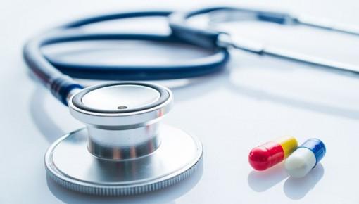 卫健委:中国进入流感活动高峰期 疫情形势总体平稳