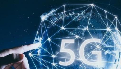 我国5G网络VR实时制作传输测试在长春首次成功实现
