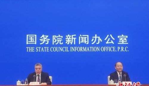 国家统计局辟谣中国人口负增长:人口红利仍在
