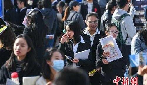 国家统计局:月收入2000至5000元为中等收入群体