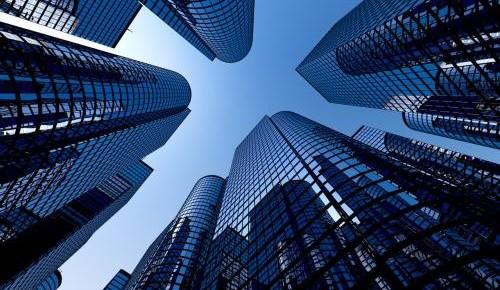 2018年全国千亿房企数量达到30家