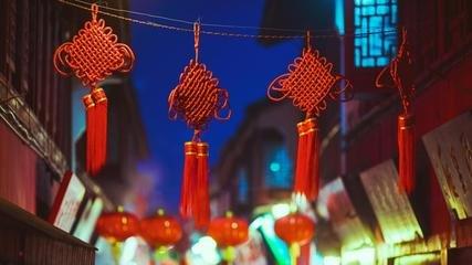 观影、看戏、逛庙会!这些文化活动为您照亮猪年春节