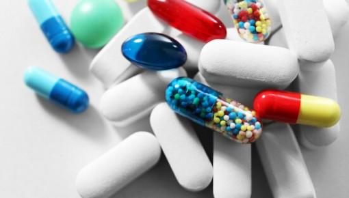 中国原研药——小药丸里的大科技