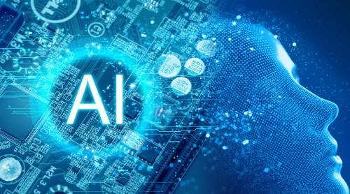 人工智能会成为优秀的天气预报员吗?听专家怎么说