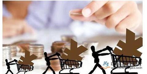 2019年春节吉林省消费品市场物丰价稳、平稳增长