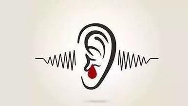 世卫组织:全球约11亿年轻人面临听力受损风险