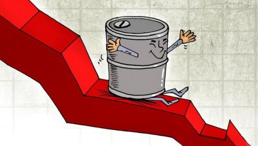 油价要降了?春节过后新一轮成品油调价窗口今日开启 或将迎来新年首次搁浅