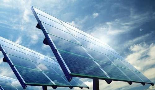 我国有望率先建成空间太阳能电站
