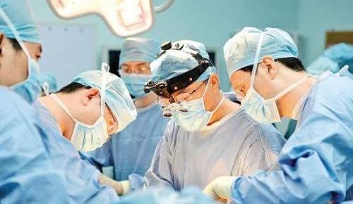我省将开展肝移植按病种付费试点工作 吉大一院为试点医院