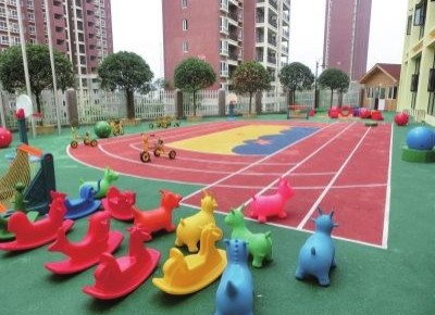 """教育部:让人民群众的子女""""有园上、上得起"""""""