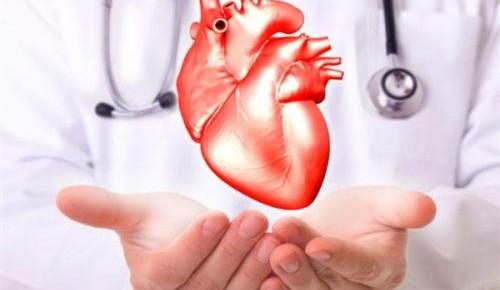 保护好你的心脏!这14种常见感染会增加心脏病发作风险