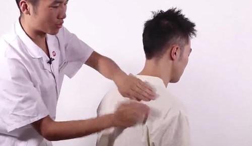 颈背疼痛怎么回事?快快筛查是不是糖尿病
