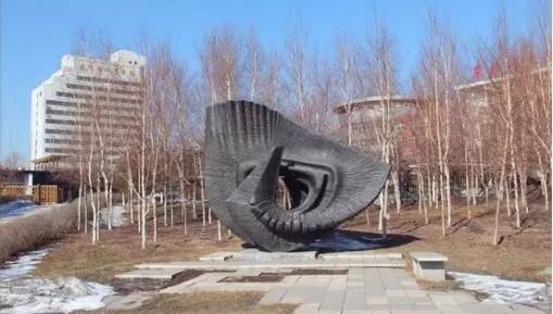 这个周末适合撒欢!未来三天吉林省最高气温将达到10℃