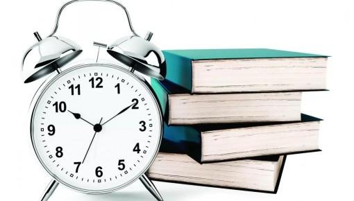 考研成绩预计2月中旬开始陆续公布 关注6个关键点