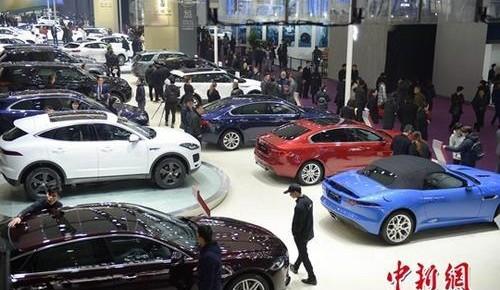 六大豪车品牌集体降价,你会买吗?