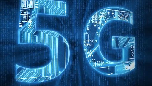 世界移动通信大会闭幕 5G成最热话题
